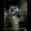 San Marco Evening